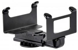 RAM nyomtató tartó Toshiba EP4 nyomtatóhoz