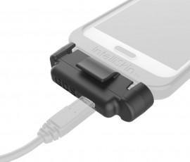 RAM Snap-Con™ GDS - Micro USB 2.0 adapter