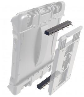 RAM távtartó betét szett Tab-Tite, Tab-Lock és GDS™ Docks tartókhoz