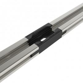 RAM Tough-Track™ összekötő-betöltő elem alumínium sínrendszerhez