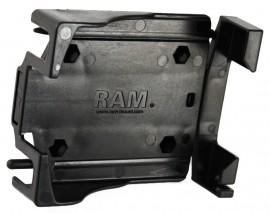 RAM univerzális bölcső PDA-khoz