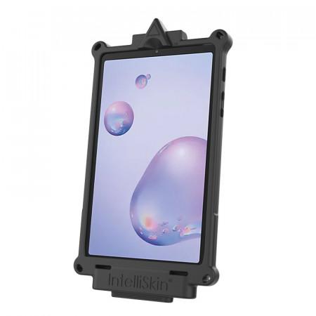IntelliSkin® Next Gen védőtok Samsung Galaxy Tab A 8.4 (2020) tabletekhez