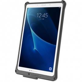 IntelliSkin™ védőtok GDS™ Technológiával Samsung Galaxy Tab A 10.1 tablethez