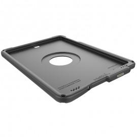 IntelliSkin™ védőtok GDS™ Technológiával Samsung Galaxy Tab S2 9.7 tablethez