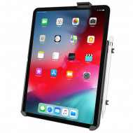 "EZ-Roll'r™ tartó Apple iPad Pro 11"" tablethez"