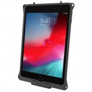 IntelliSkin™ védőtok GDS™ Technológiával Apple iPad mini 4 és 5-ös tabletekhez