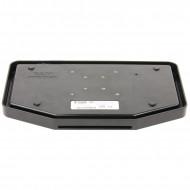 RAM GDS® Keyboard™ 10 numerikus gombbal járműveken történő használathoz