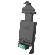 RAM GDS® Type-C dokkoló IntelliSkin® Next Gen védőtokba helyezett tabletekhez