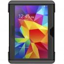 RAM Tab-Tite Univerzális rugós bölcső védőtokban lévő Samsung Galaxy Tab 4 10.1 és Tab S 10.5 tabletekhez