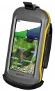GPS tartó Garmin Montana 600, 650 & 650t-hez