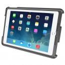 IntelliSkin™ védőtok GDS™ Technológiával Apple iPad Air 2 tablethez