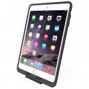 IntelliSkin™ védőtok GDS™ Technológiával Apple iPad mini 2 és 3 tablethez