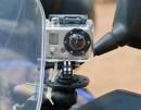 Kamera rögzítő adapter