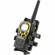 RAM® Finger-Grip™ univerzális telefon - GPS - PMR-rádió tartó szerkezet