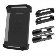 """RAM® Tab-Tite™ Univerzális rugós bölcső, 7-8""""-os tabletekhez (2)"""