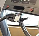 RAM EZ-Strap™ X-Grip telefon/GPS tartó kerékpárokhoz