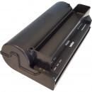RAM nyomtató tartó Brother PocketJet nyomtatókhoz