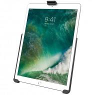 """EZ-Roll'r™ tartó iPad Air 3 és iPad Pro 10,5"""" tablethez"""