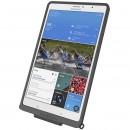 IntelliSkin™ védőtok GDS™ Technológiával Samsung Galaxy Tab S 8.4 tablethez