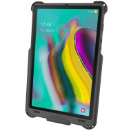 IntelliSkin™ védőtok Samsung Galaxy Tab S5e SM-T720 és SM-T725 tabletekhez
