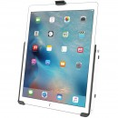 "EZ-Roll'r™ tartó iPad Pro 12,9"" tablethez (1st & 2nd Gen)"