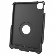 """IntelliSkin™ védőtok GDS™ Technológiával Apple iPad Pro 11"""" 2-ik generációs tabletekhez"""