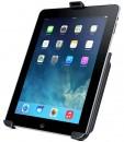 iPad 2-3-4 tartó