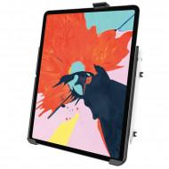 """EZ-Roll'r™ tartó Apple iPad Pro 12,9"""" 3-ik generációs modellhez"""