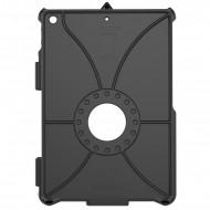 IntelliSkin™ védőtok GDS™ Technológiával Apple iPad 7. és 8. generációs tabletekhez