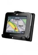 RAM® rugós rögzítésű, három karos univerzális tartó PDA eszközökhöz