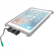 RAM GDS® Snap-Con™ - integrált USB 2.0 kábellel