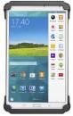 RAM Tab-Tite Univerzális rugós bölcső Samsung Galaxy TAB 4 8.0, TAB S 8.4 és TAB E 8.0-hoz