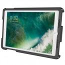 IntelliSkin™ védőtok GDS™ Technológiával Apple iPad Pro 10.5 és iPad Air 3 tablethez