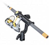 RAM® Tube Jr.™ horgászbot tartó Revolution karral, bázis nélkül