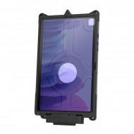 """IntelliSkin® Next Gen védőtok Samsung Tab A7 10.4"""" tabletekhez"""