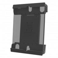 """RAM® Tab-Tite™ tartó védőtokban lévő 9""""-10,5"""" tabletekhez"""