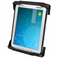 """RAM Tab-Tite™ Univerzális rugós bölcső 10-12""""-os tabletekhez"""