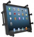 """X-Grip Univerzális 9""""-10""""-os tablet tartó szerkezet"""
