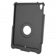 IntelliSkin™ védőtok GDS™ Technológiával Apple iPad Air 4 tabletekhez