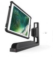GDS® Slide Dock™ IntelliSkin® termékekhez, lecsavarozható kerettel