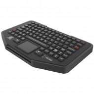 RAM GDS® Keyboard™ Track Pad-dal járműveken történő használathoz