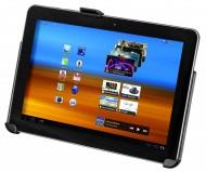 EZ-Roll'r™ tablet tartó Samsung Galaxy Tab 10.1 és TAB-2 10.1-hez