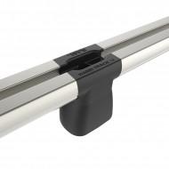 """RAM® Hand-Track™ középső csatlakozó 10""""-es sínhosszabbítással"""