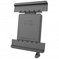 """RAM® Tab-Lock™ ZÁRHATÓ univerzális bölcső, 10""""-os tabletekhez és Samsung Galaxy Tab 4 10,1 illetve Tab S 10,5-hez"""
