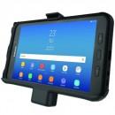 RAM tartó bölcső Samsung Galaxy Tab® Active2/3 és Active 8.0-hoz, menet közbeni töltéssel
