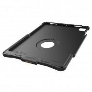 """IntelliSkin™ védőtok GDS™ Technológiával Apple iPad Pro 12.9"""" 4-ik generációs tabletekhez"""