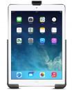 iPad Air 1-2 & Pro 9,7 tartó