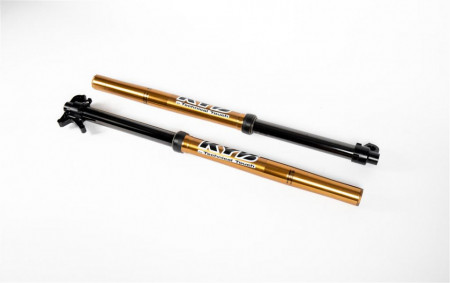 KYB Kit Furca Yamaha YZ250F/YZ450F 14-