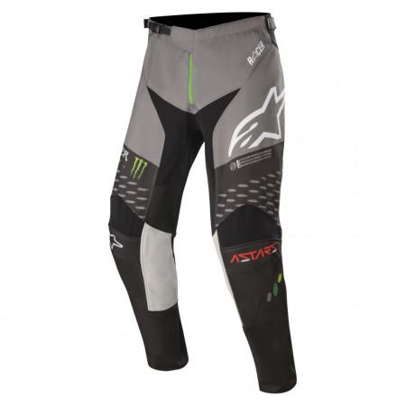 Pantalon motocross / enduro ALPINESTARS PANTS S20-M RAPT