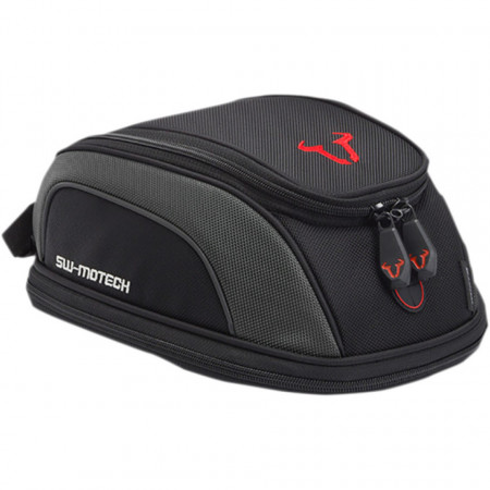 Geanta rezervor SW-MOTECH EVO Micro Tank Bag